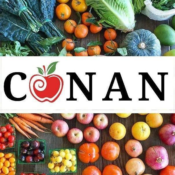 Congresso de Alimentação Natural terá palestras onlines e gratuitas