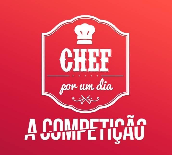 Chef Por Um Dia, a Competição: o primeiro reality gastronômico do Ceará