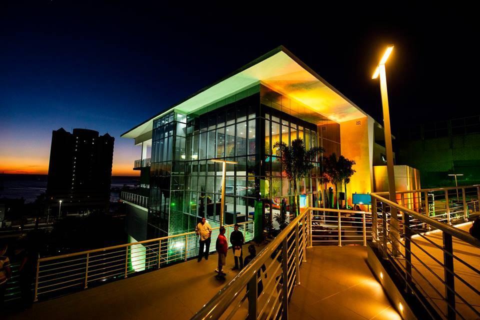 Escola de Gastronomia Social Ivens Dias Branco inaugura, em Fortaleza