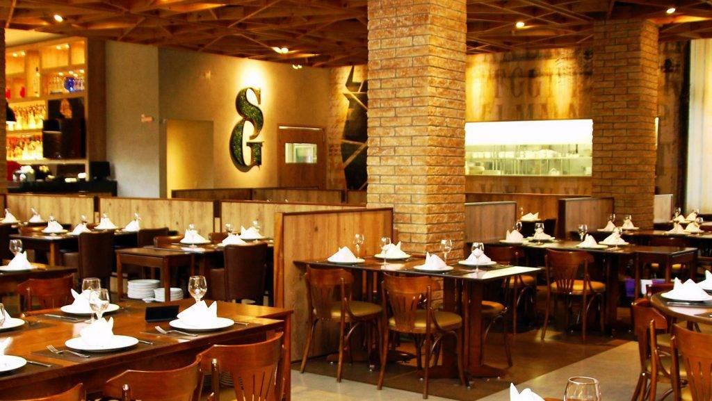 Fortaleza Restaurant Week teve sua 14ª edição