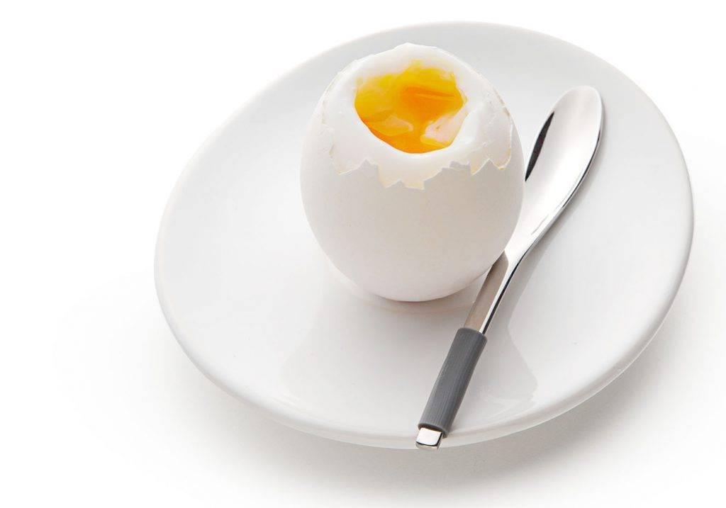 5 coisas que você provavelmente não sabia sobre o ovo