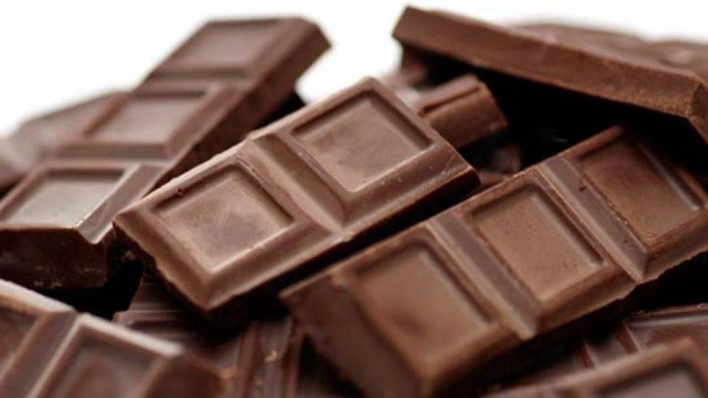 Conheça alguns benefícios do chocolate