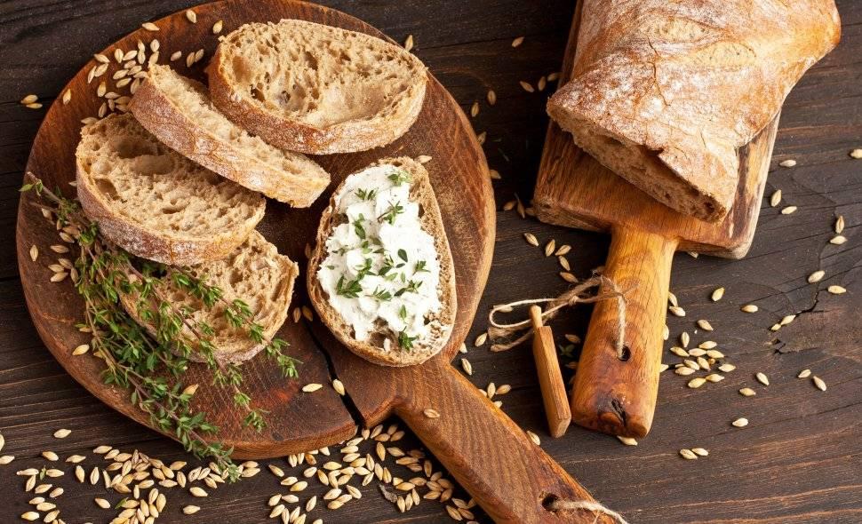 Empresários organizam doação de pães a entidades filantrópicas de Campina Grande e outras cidades