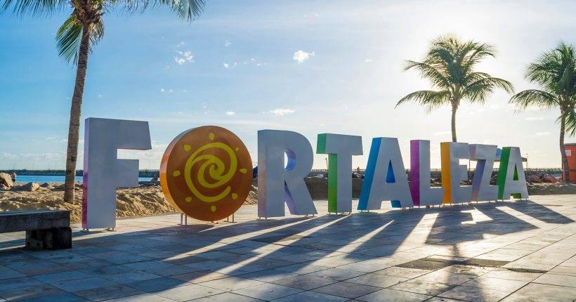 Nova casa em Fortaleza busca por pessoas para completar equipe