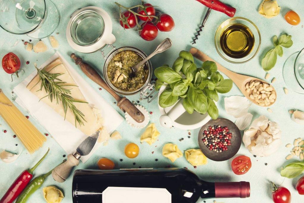 Minas Gerais é o escolhido para 6ª edição do Festival Degustando o Brasil