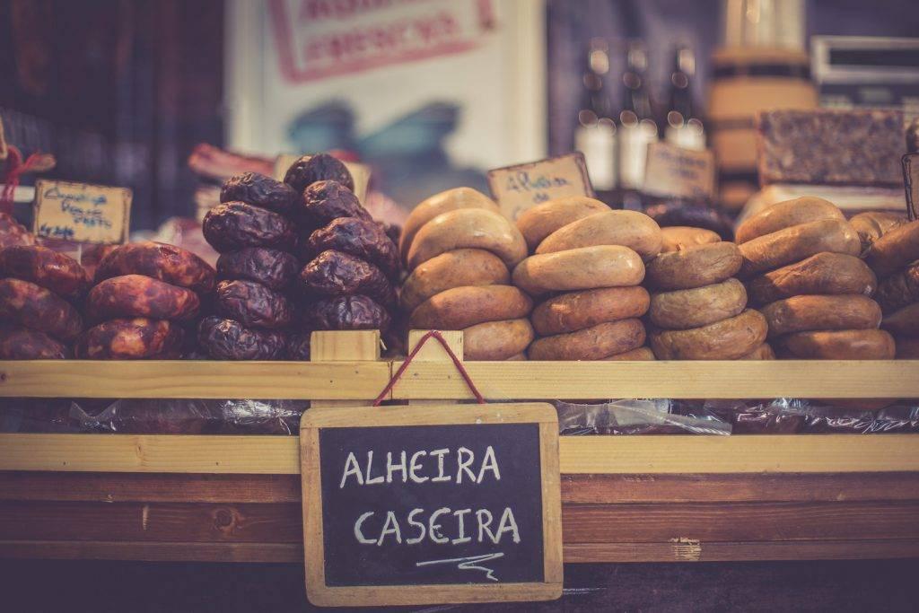 O Festival Nacional de Gastronomia volta a Santarém com muito a provar, ouvir e conhecer