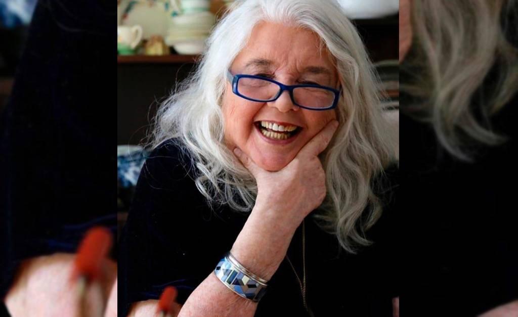 Morre Nina Horta, uma das principais cronistas de gastronomia no Brasil