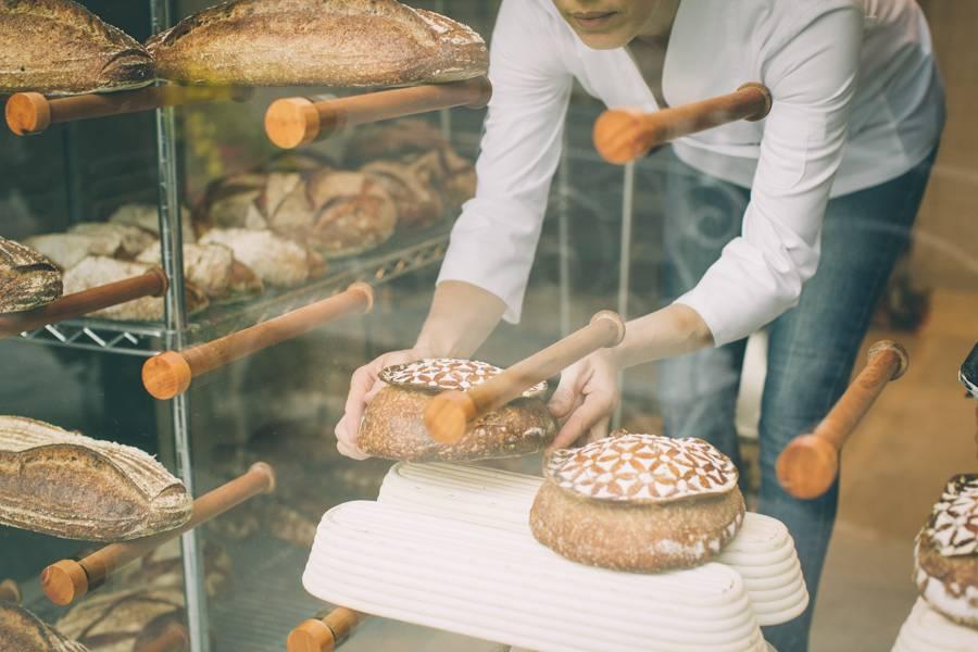 Conheçam A Padeira, uma padaria que guarda um dos melhores pães artesanais de São Paulo