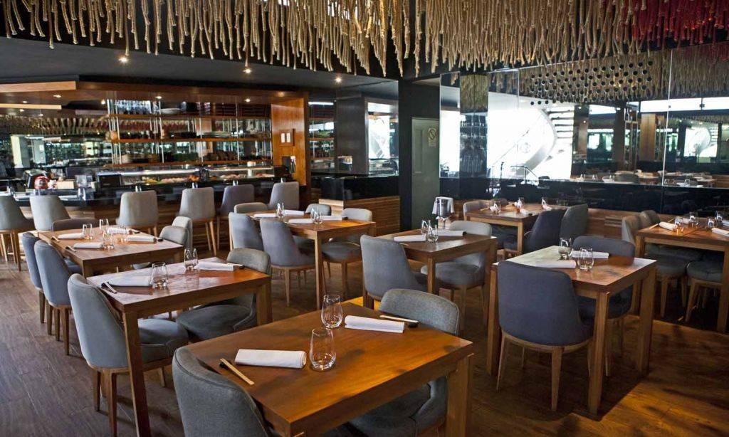 Confira a lista dos 50 melhores restaurantes da América latina.