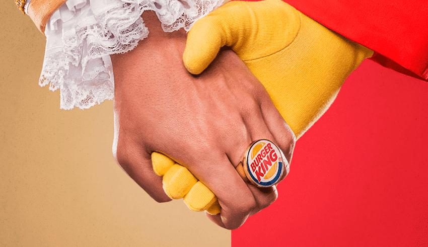 Black Friday ou Fraude? McDonald's e Burger King responderão na justiça por propaganda enganosa