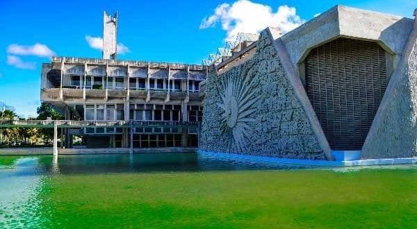UFRN lança concurso para Magistério Superior em Turismo