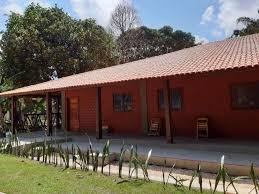 Escola de gastronomia criativa Belém..