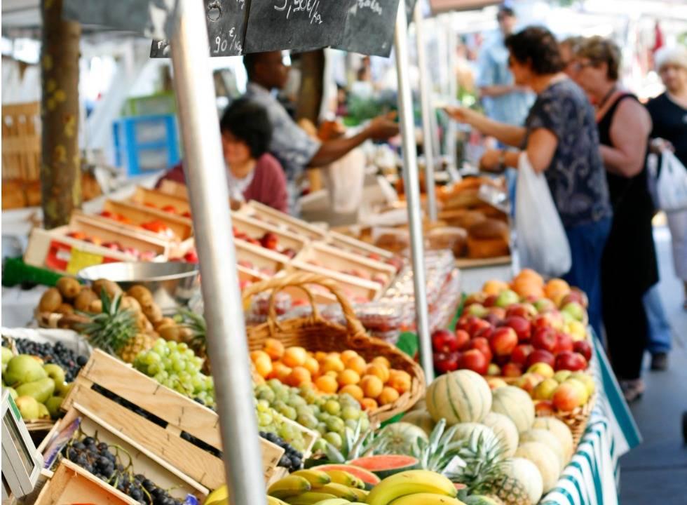 Descubra os alimentos que aumentam sua imunidade nessa pandemia