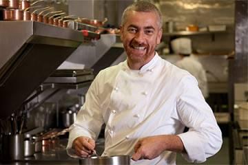 COVID-19: Alex Atala fala sobre a crise econômica em seus restaurantes