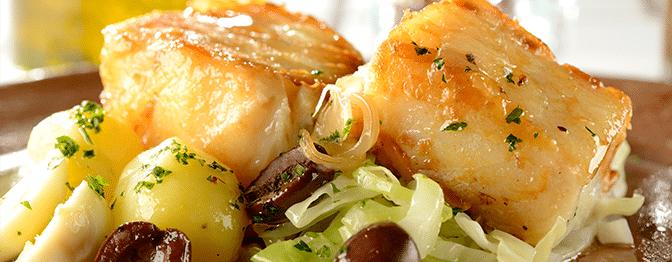 A tradição do consumo de bacalhau no Brasil durante a Sexta-Feira Santa