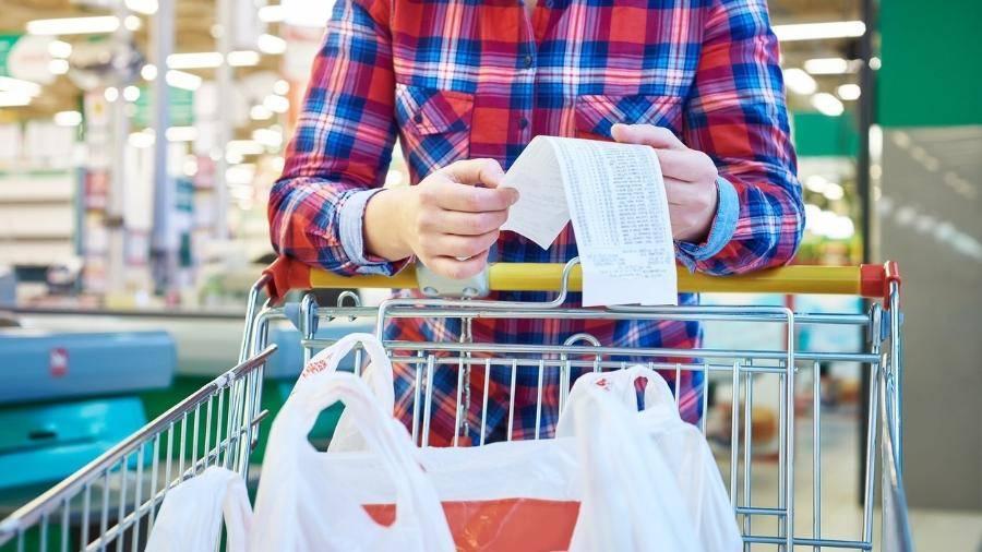 Preparem-se: alimentos saudáveis terão aumento a partir de 2026