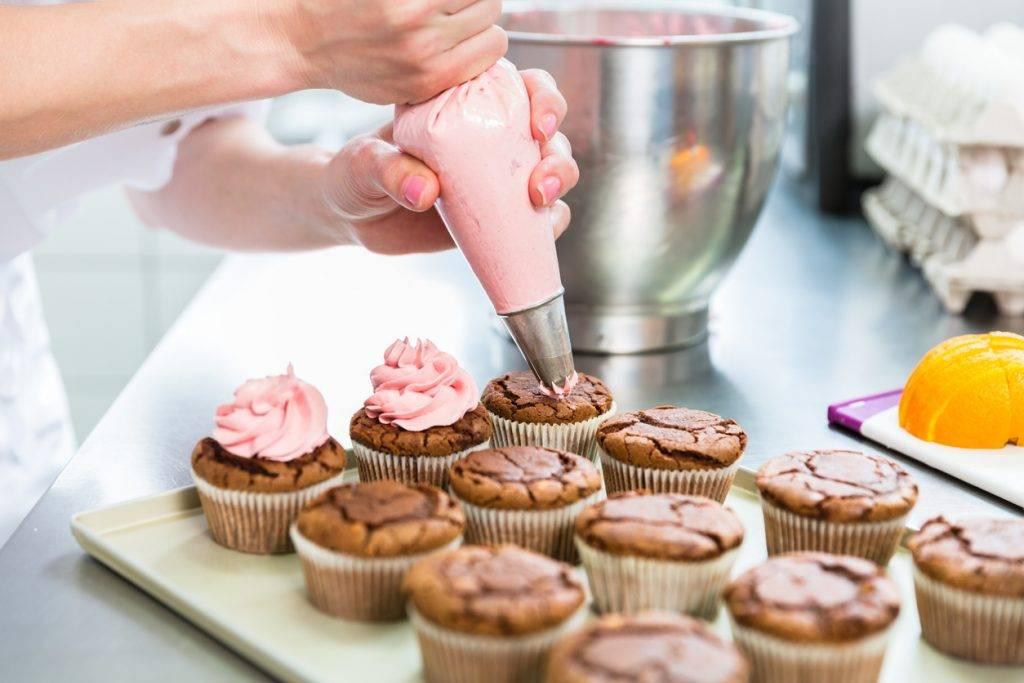 Nestlé entra em campanha de Stella Artois e traz confeitarias e cafeterias