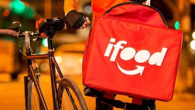 iFood: restaurantes temem em perder vendas com aumento das taxas
