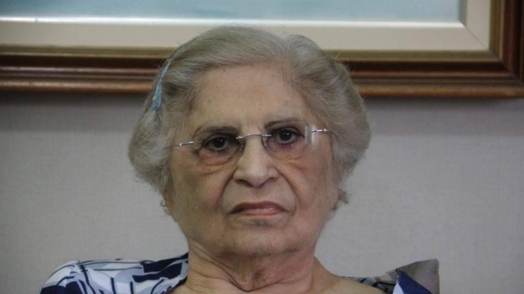 Fundadora da Bibi Doces e Salgados morre em Fortaleza
