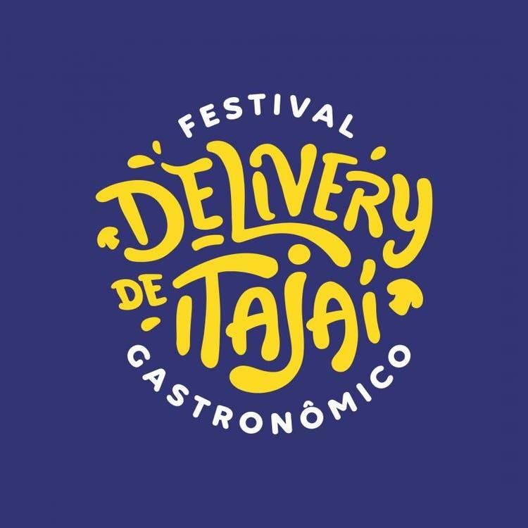 festival sc
