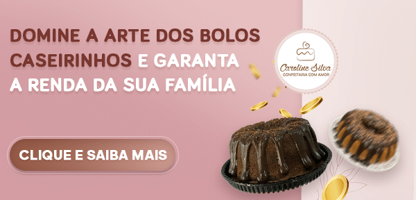 Poster BOLOS 3