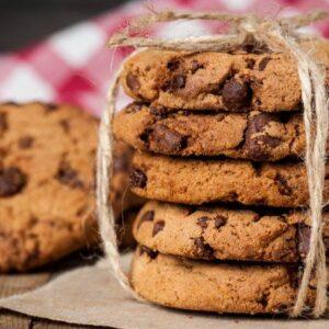 cookieies