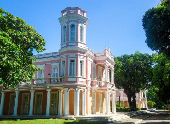 Universidade Federal do Ceará aprova mestrado em Gastronomia