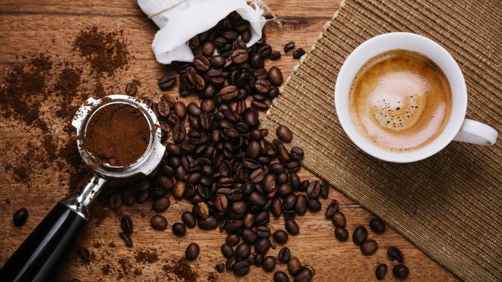 Café Napolitano poderá se tornar patrimônio Mundial da UNESCO