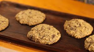 """Aprenda Como Fazer o Cookies do Oráculo do Filme """"Matrix"""""""