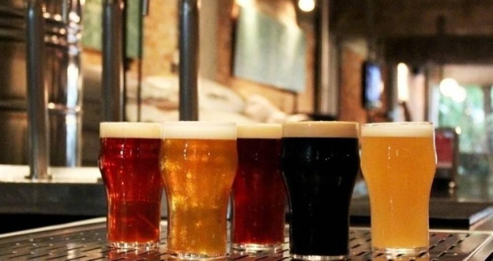 Dia Mundial da Cerveja: curiosidades da bebida mais apreciada no mundo