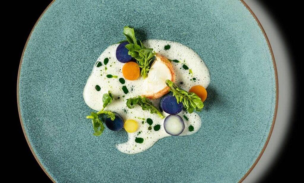 Melhores Restaurantes do Mundo 2020: Brasil tem 2 nomes na lista