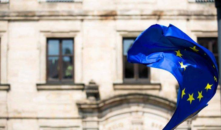 Bolsas para mestrado Erasmus Mundus vão até dia 31